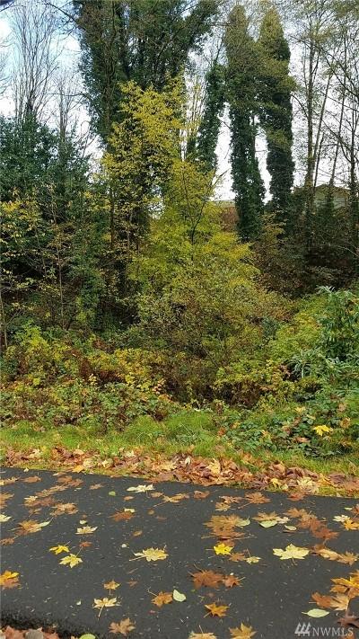 Shelton Residential Lots & Land For Sale: Harvard Ave