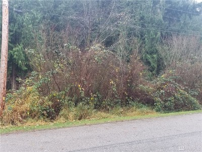 Sedro Woolley WA Residential Lots & Land For Sale: $25,500