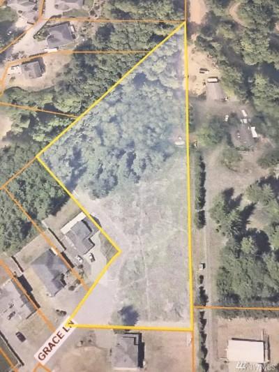 Montesano Residential Lots & Land For Sale: 58 Grace Lane