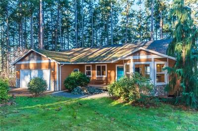 Coupeville Single Family Home Pending: 1646 Wellswood Lane