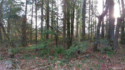 Deming Residential Lots & Land For Sale: 6200 Mount Baker Hwy