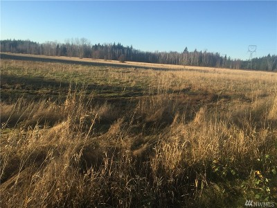 Custer Residential Lots & Land For Sale: 7949 Custer School Rd