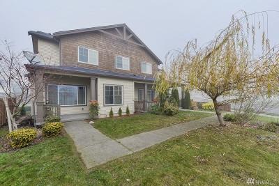 Auburn WA Single Family Home For Sale: $319,995