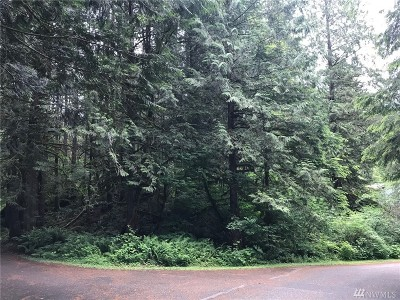 Glacier Residential Lots & Land For Sale: 7103 Guy Peak