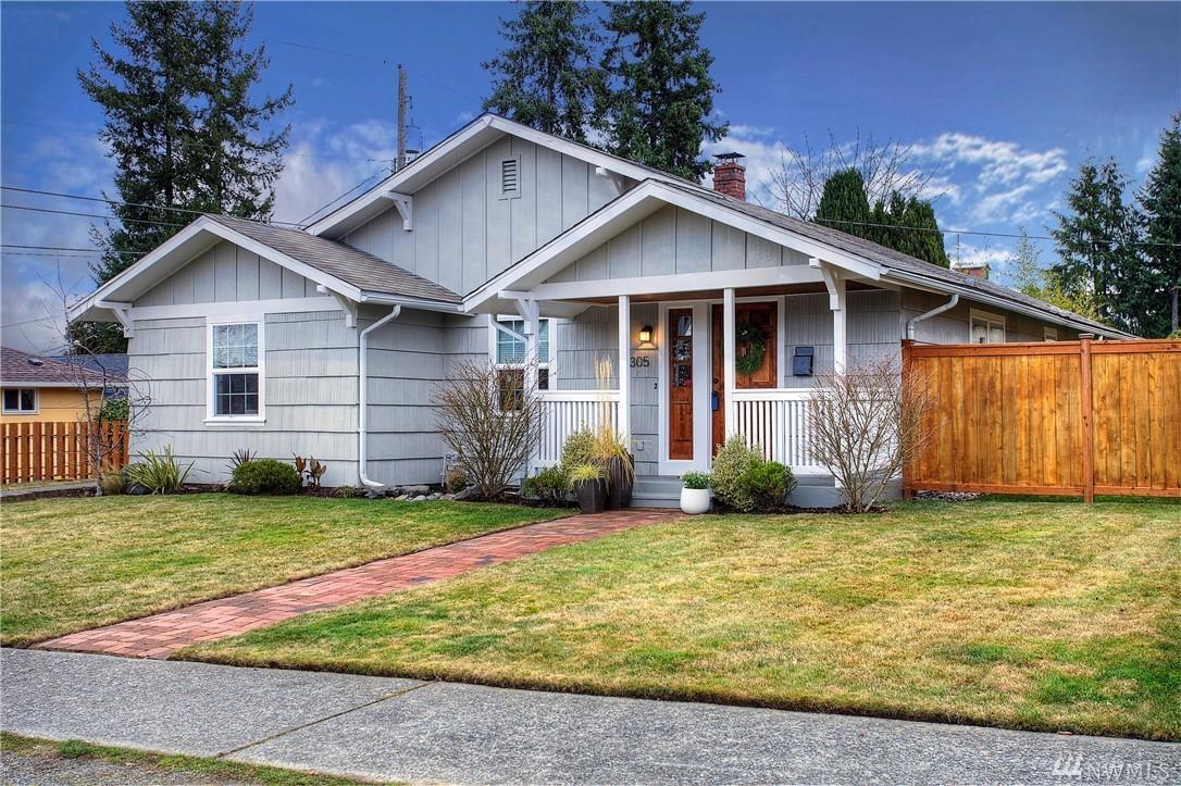 4305 N Highland Tacoma Wa Mls 1225697 Tacoma Homes For Sale