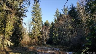 Eatonville Residential Lots & Land For Sale: 40623 55th (Lot #9) Av Ct E