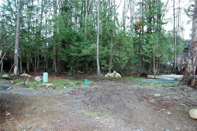 Bellingham Residential Lots & Land For Sale: 513 36th St