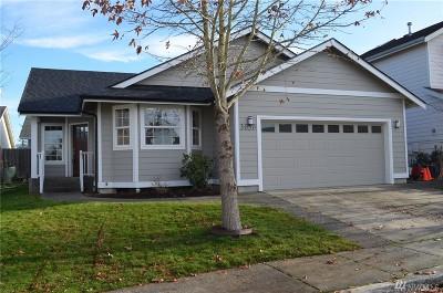 Bellingham Single Family Home For Sale: 3050 Barkley Meadows Cir