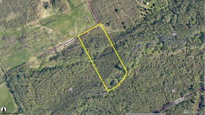 Residential Lots & Land For Sale: 1 Frost Rd