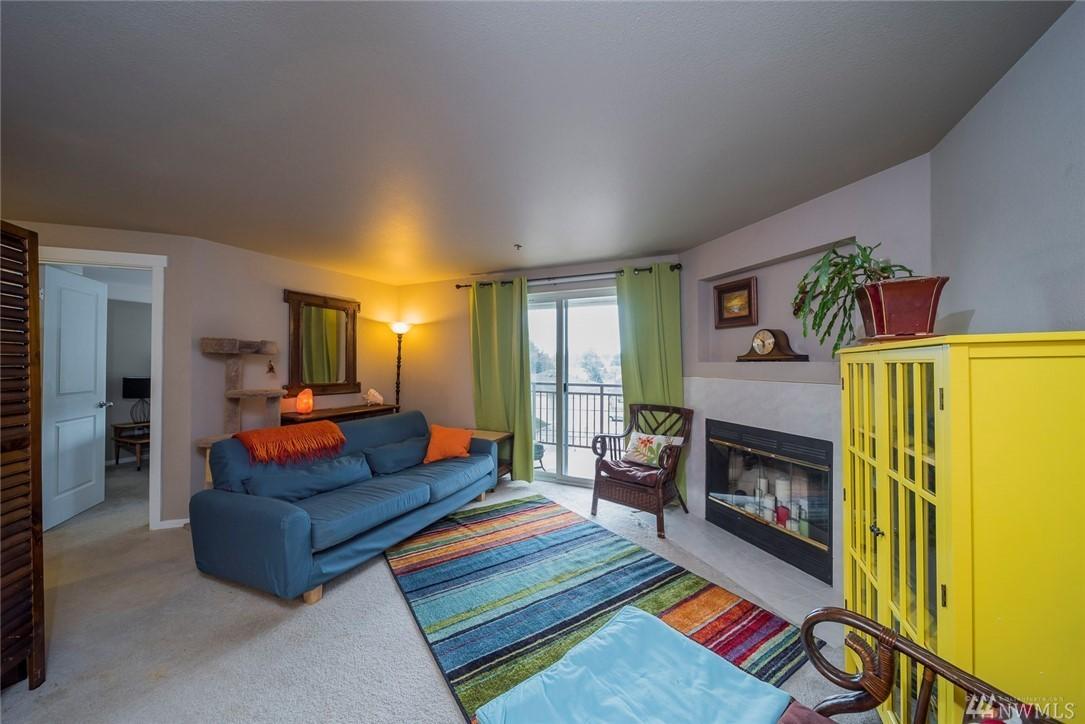 Listing: 8745 Greenwood Ave N #201, Seattle, WA.| MLS# 1227365 | Sun Mark  Properties | 360 733 3700 | Bellingham WA Homes For Sale