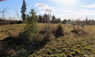 Residential Lots & Land For Sale: 7912 175th Trail SW