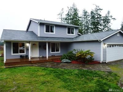 Oak Harbor Single Family Home For Sale: 305 Torrence Lane