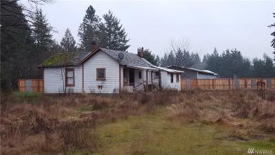 Residential Lots & Land For Sale: 615 Koontz Rd