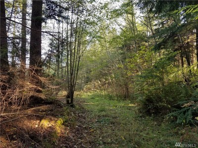 Greenbank Residential Lots & Land Sold: 3445 Old County Rd