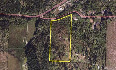 Residential Lots & Land For Sale: 144 Loop Rd
