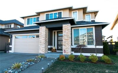 Auburn Single Family Home For Sale: 28909 123rd Wy SE