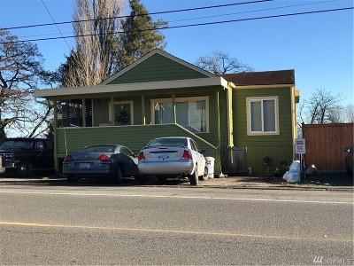 Everett Multi Family Home For Sale: 4221 S 3rd Ave