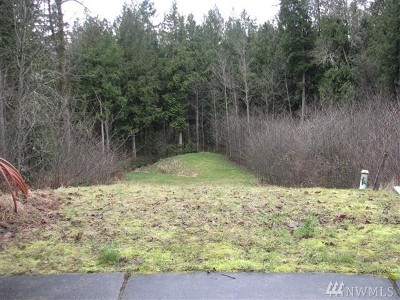Skagit County Residential Lots & Land For Sale: 4629 S Beaver Pond Dr