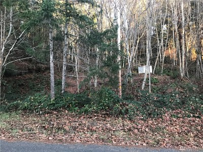Residential Lots & Land For Sale: 241 E Shorecrest Dr