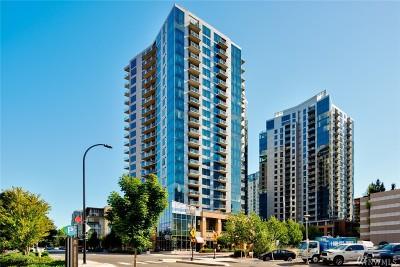 Bellevue WA Rental For Rent: $3,200
