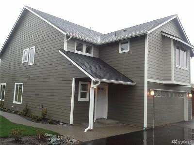 Tukwila Single Family Home For Sale: 14479 57th Ave S