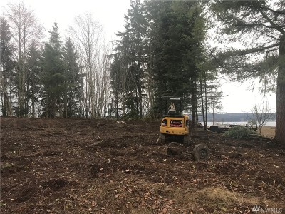 Port Ludlow Residential Lots & Land For Sale: 13 Thorndyke Rd