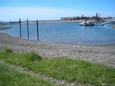 Ferndale Residential Lots & Land For Sale: 4001 Mayne Lane