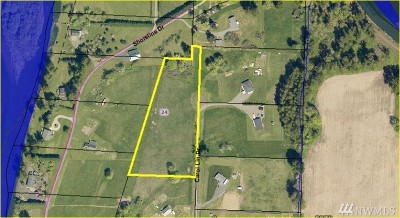 Residential Lots & Land For Sale: 167 Carol Lin Dr