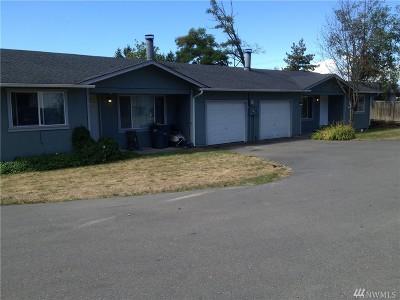 University Place Multi Family Home For Sale: 1905 87th Av Ct W