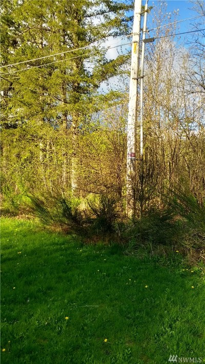Maple Falls Residential Lots & Land For Sale: 7486 First Ave