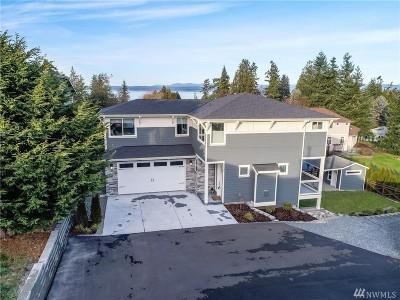 Everett Single Family Home For Sale: 2433 W Mukilteo Blvd