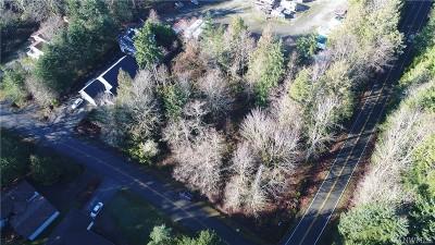 Port Ludlow Residential Lots & Land For Sale: 30 Rainier Lane