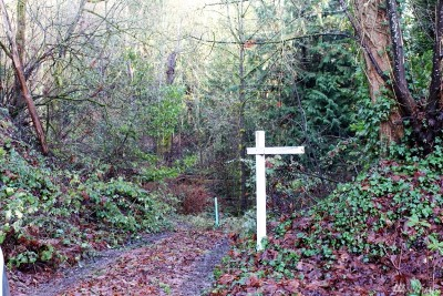 Kirkland WA Residential Lots & Land For Sale: $425,000
