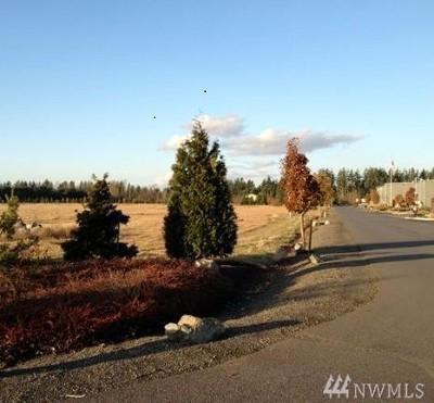 Ferndale Residential Lots & Land For Sale: 2195 Buchanan Lp