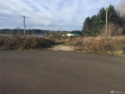Residential Lots & Land For Sale: 187 London Lane