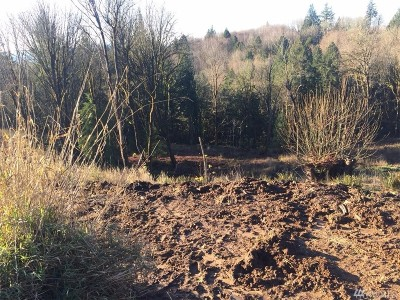 Residential Lots & Land For Sale: Downey Lane