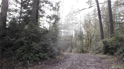 Longbranch WA Residential Lots & Land For Sale: $45,000
