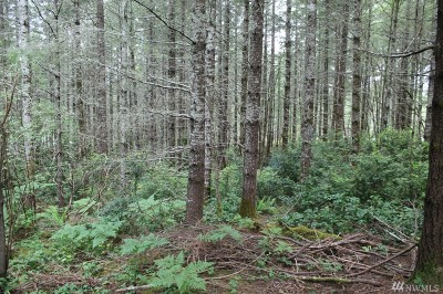 Shelton Residential Lots & Land For Sale: Spencer Ridge Place
