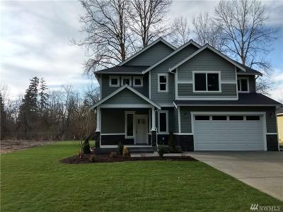 Pierce County Single Family Home For Sale: 7908 22nd Av Ct E