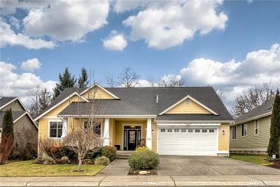 Bonney Lake WA Single Family Home For Sale: $425,000