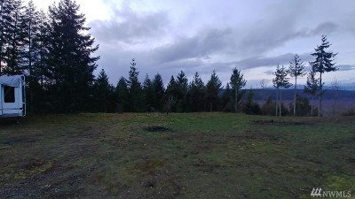 Union Residential Lots & Land For Sale: 21 E Fantasy Crest