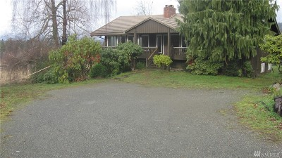 Maple Valley Single Family Home For Sale: 20515 292nd Ave SE