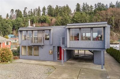 Greenbank Single Family Home Sold: 3689 Steelhead Dr