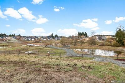 Ferndale Residential Lots & Land For Sale: 2665 Josie Lane