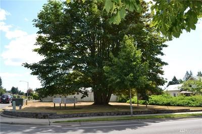 Residential Lots & Land For Sale: Lorne St SE