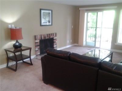 University Place Condo/Townhouse For Sale: 4501 Grandview Dr W #T-116