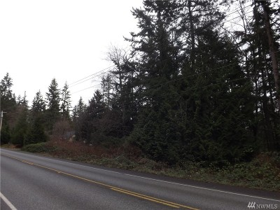 Residential Lots & Land Sold: 6545 Cultus Bay Rd