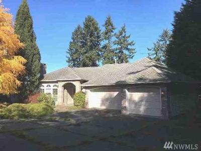 Greenbank Single Family Home Sold: 4445 Honeymoon Bay Rd