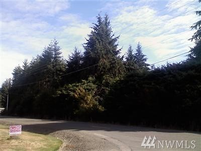 Residential Lots & Land For Sale: 87 Clemons Rd