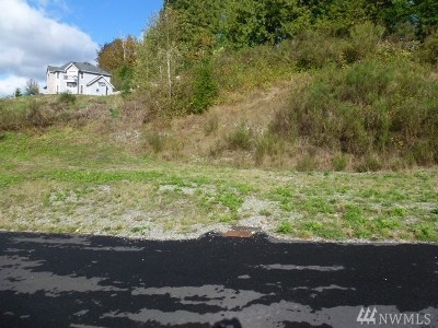 Sedro Woolley Residential Lots & Land Sold: 438 Longtime Lane